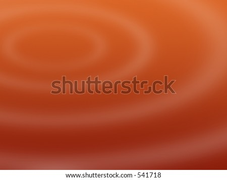 Warm background - many uses - stock photo