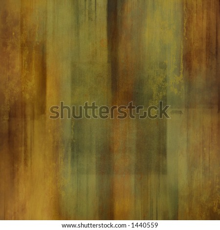warm grunge abstract