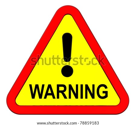 Warning Sign Stock Images, Royaltyfree Images & Vectors. Accounts Receivable Lending 1st Command Bank. Spring Mountain Treatment Center Las Vegas. Screen Printing By Hand Spanish Word For East. Twc Association Management Where Is Bmw Made. Careers With A Criminal Justice Bachelors Degree. Chiropractic Superbill Template. Utah Sex Offender Laws Find A Dentist Seattle. Diagram Of Solar Power System