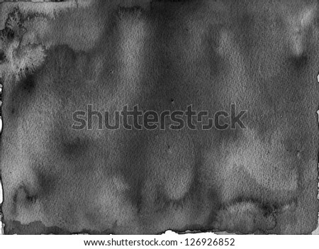 Wash Background - stock photo