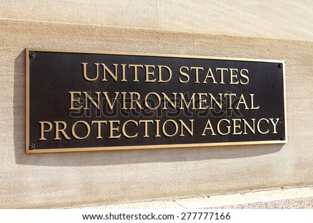 environmental protection stock images, royalty-free images