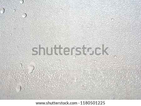 stock-photo-water-drops-on-a-glass-windo