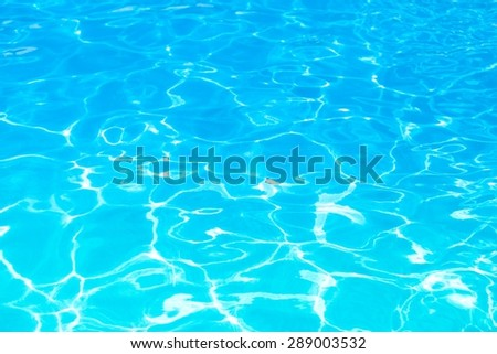 Water, pool, background.