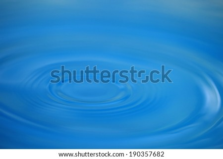 water wave surface background