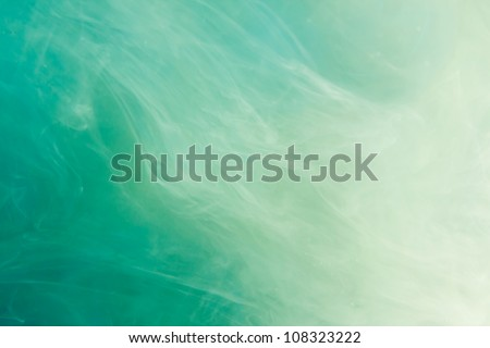 Watercolor background. - stock photo