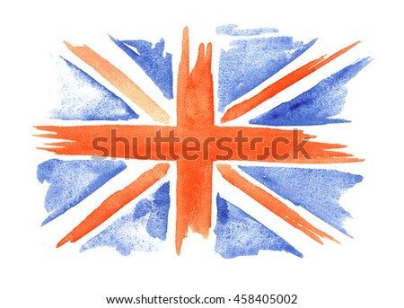 Colorful Flags Stock Royalty Free & Vectors