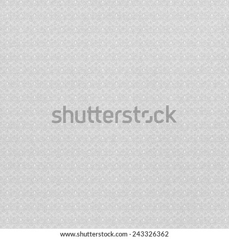 watercolor paper wallpaper texture - stock photo
