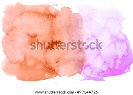 Red-violet Stock Images, Royalty-Free Images & Vectors ...