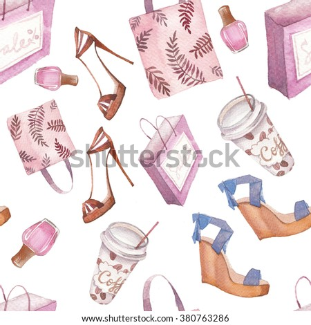 Stock photos royalty free images vectors shutterstock for How to renew old nail polish