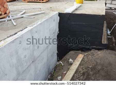 Polystyrene Stock Photos Royalty Free Images Amp Vectors Shutterstock