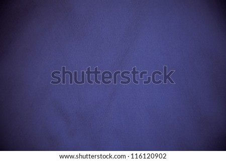waves of beery texture - stock photo