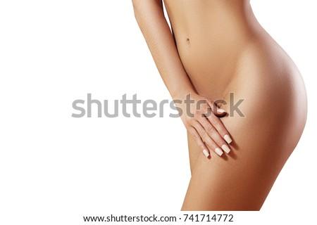 Jimmy newtron naked girls