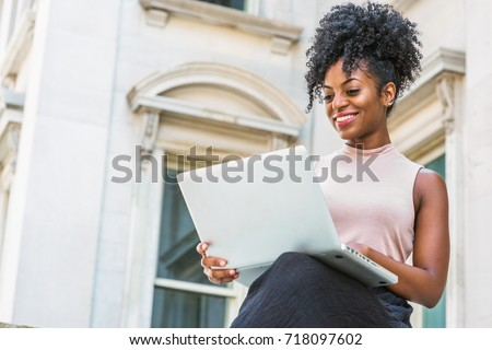stock-photo-way-to-success-young-african