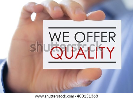 We offer quality business card stock photo royalty free 400151368 we offer quality business card reheart Image collections