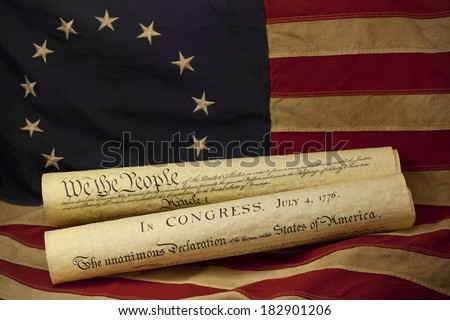 an introduction to the history of the united states in 1776 He history of the united states postal service is an ongoing story of  introduction   the united states in july 1776, making .