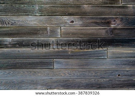 Horizontal siding stock photos royalty free images for Horizontal wood siding panels