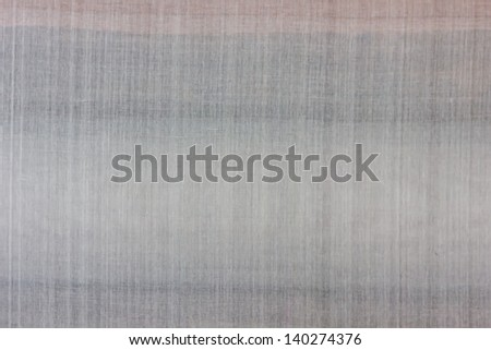 weave texture, Seamless Linen Background - stock photo