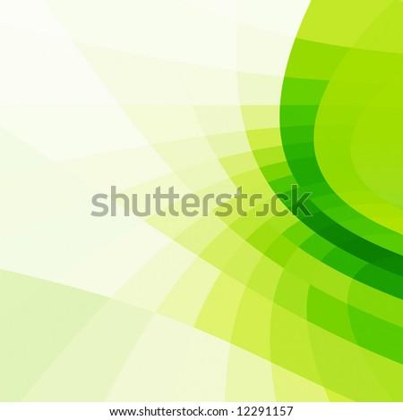 web background - stock photo