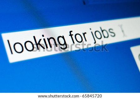 web surfing browsing - stock photo