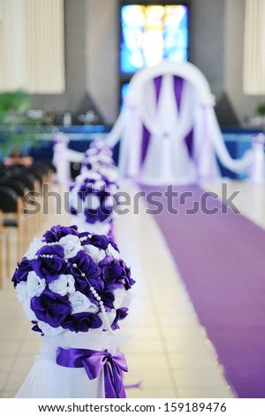 church decoration stock images royalty free images vectors