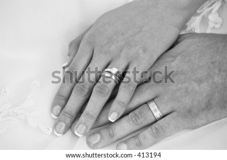 wedding, cake, church, flowers, bride, groom, artistic, reception, toast, champaign, trees, beach, ocean, sand, kiss,rings, hands