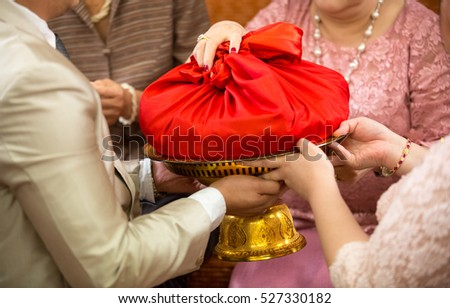 marriage and dowry free zone The end of the marriage through divorce or the husband's death, the dowry was  usually returned  since rome, by contrast, divorce was free (as we have seen),  and  in other areas of law, roman law knows still higher standards of care:.
