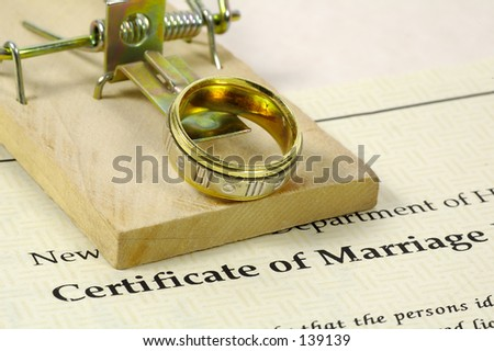 https://thumb9.shutterstock.com/display_pic_with_logo/1684/1684,1107805526,2/stock-photo-wedding-certificate-with-ring-and-mousetrap-139139.jpg