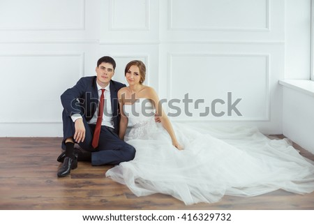 Find Bride Online What To Do In Case Your Bride Is Dating With Man?