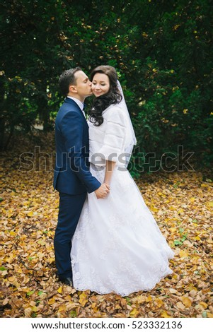 american citizen foreign wife
