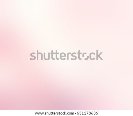 Wedding pink abstract background. Pink light pearl texture. Blurred festive blank backdrop.