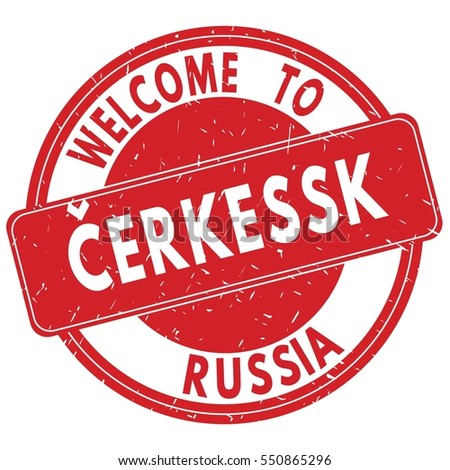 Welcome To Russian Penpals Club 28