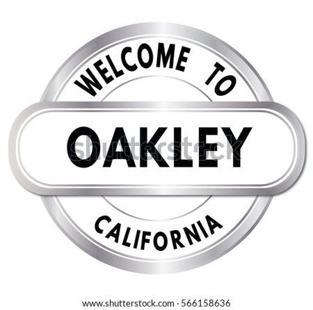 oakley symbol  Oakley Stock Images, Royalty-Free Images \u0026 Vectors