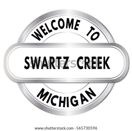 swartz creek black personals As a supporter of the swartz creek athletic program, you have the first opportunity to purchase an advertisement at any of our athletic facilities.