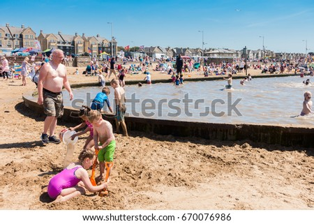 Weston stock images royalty free images vectors - Hotels weston super mare with swimming pool ...