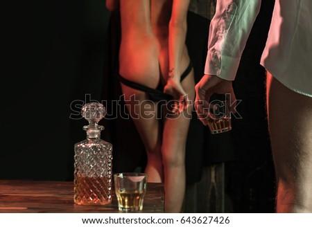 Страстний секс на алкагодь фото 291-392