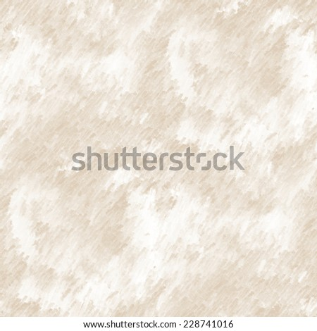 white abstract background grain wall texture  - stock photo