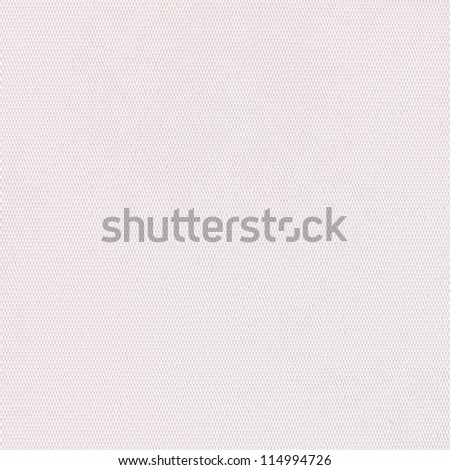 White abstract texture for background - stock photo