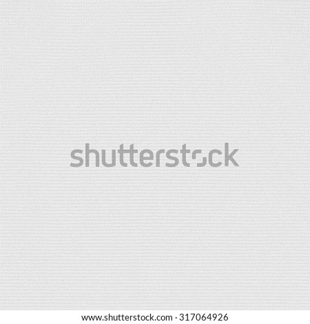 white background wall paper canvas texture