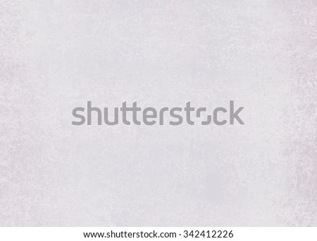 white background with texture - stock photo