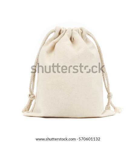 Canvas Bag Stock Images, Royalty-Free Images & Vectors | Shutterstock