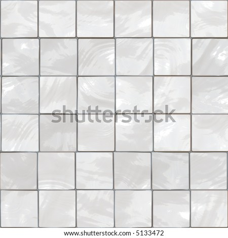 Bathroom Tiles Background background bathroom seamless tileable stock images, royalty-free