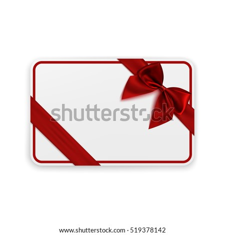 Christmas Gift Certificate Photos RoyaltyFree Images – Christmas Gift Card Templates Free
