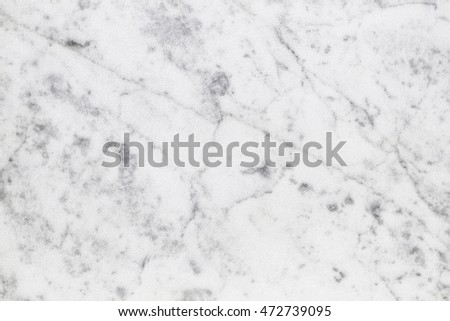 white marble countertops texture. white carrara marble natural light for bathroom or kitchen countertop high resolution texture and countertops