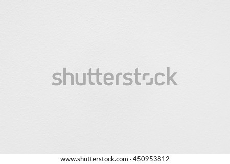 White cement floor dirty old concrete texture background. Pastel surface old building house gray tone. Empty wall weathered scratched. Interior construction with aging dull. Plaster backdrop gray. - stock photo