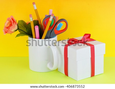 professional gift box