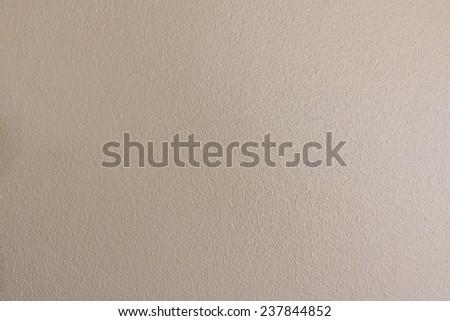white colour wall background - stock photo