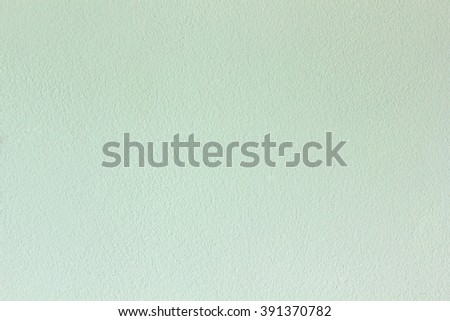 White Concrete Texture,Grungy concrete wall and floor as background texture - stock photo