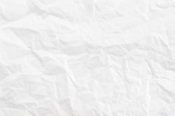 free paper textures stock photos stockvault net