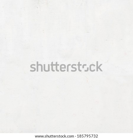 white dirty plywood texture background - stock photo