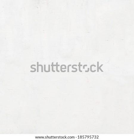 white dirty plywood texture background - stock photo
